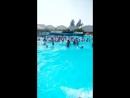 Аквапарк Анапа 2018