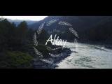 Путешествие на Алтай | Tailer 2