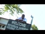 Jay Rock — Redemption (Trailer)