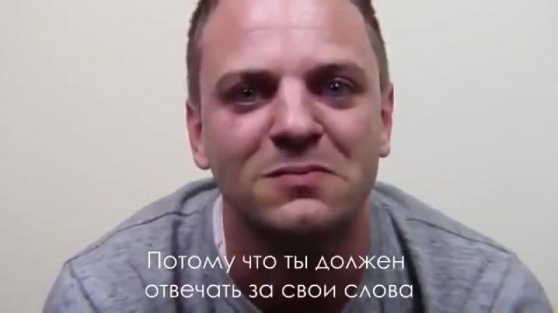 Отец стал донором сердца для своего сына.