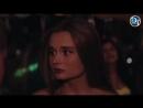 _Jannaya feat. BeRes Koleda ❤ - _Люби меня, _История первой любви_HD.mp4