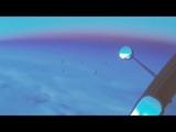 Strange UFO Gathering caught on camera by U-2 Spy Plane pilot !!! May 2018