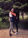 Полина Макарова фото #6