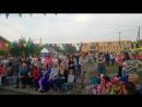 видео отчёт на день поселка 2018