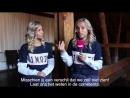 De VERSCHILLEN tussen LISA EN LENA | TinaTV