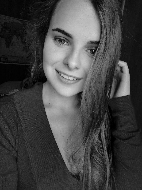 Лиза Кулакова | Москва