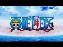 Ван Пис One Piece 1999 30 41 из 800