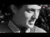 Легенды армии Людмила Павличенко