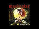 Weedeater ...and Justice For Y'all [2001 / 2009]