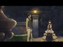 Code _ Realize「 AMV 」- Whatever It Takes