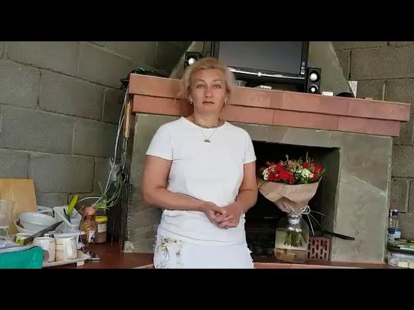 Алена Окружко г Омск я говорю Благодарю Александру Хакимову