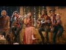 TINI - Consejo de Amor (Official Video) ft. Morat
