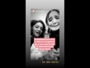 Instagram Stories 150818 5