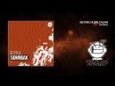 Betoko Balcazar - Somniak (Rework)