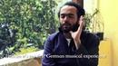 Edgy Earth Documentary
