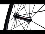 Промо ролик велосипеда Xiaomi QiCycle R1