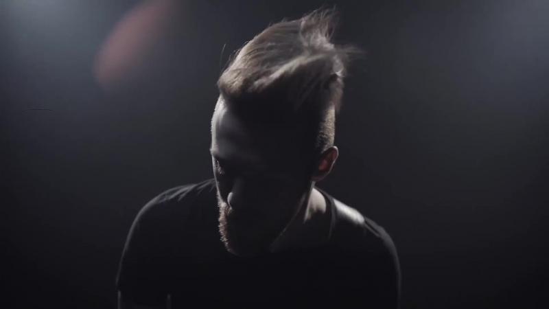 Skarlett Riot - Voices - Official Video 2016