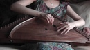 Morrowind Call of Magic. Гусли Russian psaltery cover