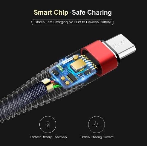 USB кабель за 299