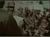 Редкий Фильм ХРОНИКА АФГАНИСТАНА 1978 1992