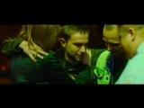 ST1M — Если рядом друг (OST «Полицейский с Рублевки 3 сезон снова дома»)