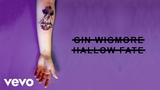 Gin Wigmore - Hallow Fate (Official Audio)