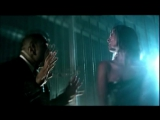 Timbaland feat. Keri Hilson_The Way I Are