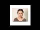 [v-s.mobi]Чудо-Люда+Я+счастливая+мама+двоих+детей++(Official+video).mp4