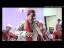New Qawwali 2018 Azim Naza Tu Meri Mohabbat Hai Arbaaz