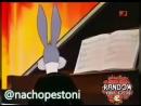 Que rolón de Bugs Bunny. _V ( 270p ).mp4