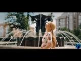 Юлия Михальчик - Девушка простая (Смотреть Клипы 2018)
