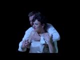 Wiener Staatsoper - Giuseppe Verdi La Traviata (Вена, 01.06.2018)