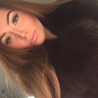 Ксения Ермолаева фото