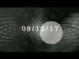 09.12| Slowdance presents: Sushitech label night, Fluere | Gazgolder