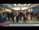 «Впечатлений на год вперёд». Специальный корреспондент телеканала «Крым 24» Екатерина Зуева об атмосфере на ежегодной пресс-конф