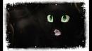 Коты Воители - Шёпот в темноте... / Warriors Cats - Whispers in the dark...
