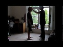 MESMERISM MAGNETISM RAPID NON VERBAL HYPNOSIS INDUCTION COURSE Arcana Therapies London