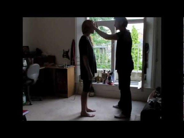 MESMERISM : MAGNETISM:RAPID NON VERBAL HYPNOSIS INDUCTION COURSE (Arcana Therapies:London)