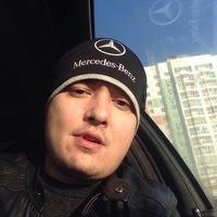 Аватар Мансура Шакирова