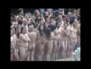 Naked People In Caracas Venezuela excerpt Amateur Film Part 1