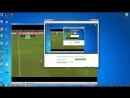 Live: ТОП Футбол | Новости | Обзоры | Трансляции ВК