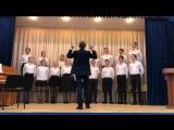Gaudeamus igitur. Старинный студенческий гимн