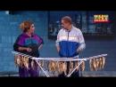 Comedy Woman - Сем блэт