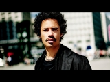 Eagle Eye Cherry - Save Tonight