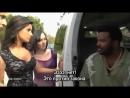 Лучшое садо-мазо!:---> sadomazo-video.blogspot.com