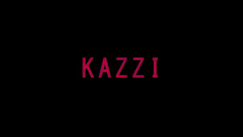KAZZI - WICKED JOKE