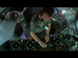 Pete Tong - Live DJ set @ Ultra Music Festival, UMF Miami 2018 Resistance Arcadia Spider - Day 1