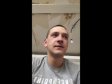 Дима-И-Алена Титовы Live