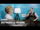 Vídeo Keiser report en español E1243 Destinados al infierno