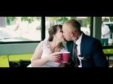 Обзорный клип Александр и Виктория (г. Орехов)